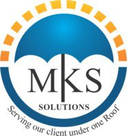 Mks Solutions Private Limited