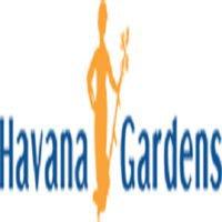 Havana Gardens Multiservice Corp