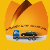 AAA Sydney Car Removal