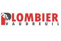 Plombier Vaudreuil