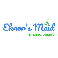 Eknor's Maids