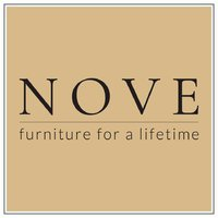 NOVE Furniture