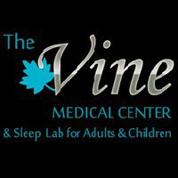 The Vine Medical Center & Sleep Lab for Adults & Children - Ehab Hanna I MD