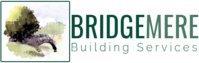 Bridgemere Building Services