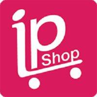 IP SHOP
