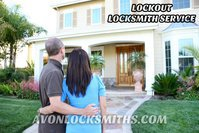 Avon Locksmiths