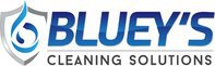 Blueys Cleaning Solutions