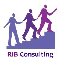 RIB Consulting Pvt Ltd.