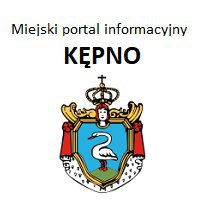 Kępno - Informator Lokalny