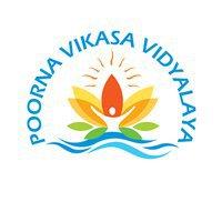 Poorna Vikasa Vidyalaya