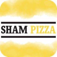 Sham Pizza