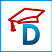 digitalteacher