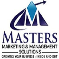 Masters Marketing Management Solutions