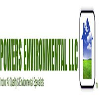Powers Environmental LLC