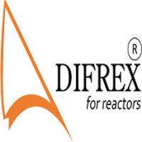 Difrex