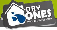 Dry Ones Water Damage Restoration