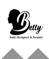 Betty hair designer & beauty