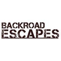 BackRoad Escapes