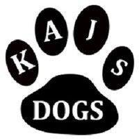Kajs-Dogs