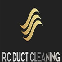 Rc duct cleaning