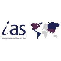Immigration Advice Service