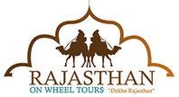 Rajasthan On Wheel Tours