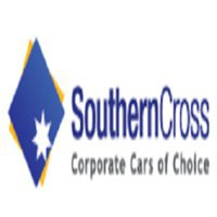 Southern Cross Corporate Cars of Choice