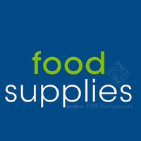 Food Supplies