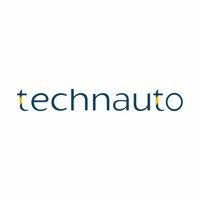 Technauto Security & Surveillance LLC