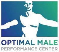 Optimal Male Performance Center