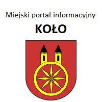 Koło - Informator Lokalny