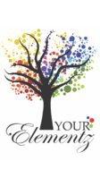 Your Elementz