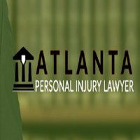 Personal Injury Lawyers in Atlanta