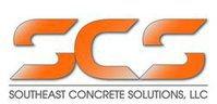 Southeast Concrete Solutions