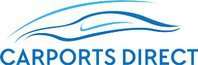Carports Direct
