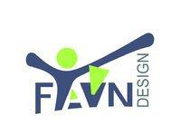 Favn Design