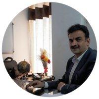 Dr Sudhir Bhola (Best sexologist for ED)