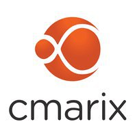 CMARIX Technolabs