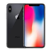 iPhone Chính Hãng - iPhonechinhhang.com