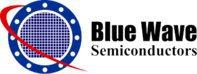 Blue Wave Semiconductors, Inc