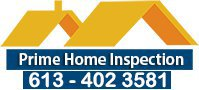 Home Inspectors Ottawa | Prime Home Inspection