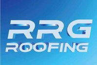 Restor Roofing Group
