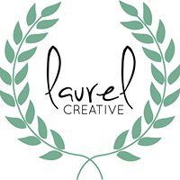 Laurel Creative