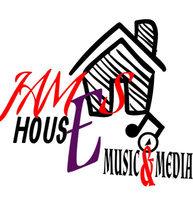 James House Music & Media LLC