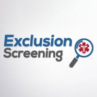 New York OIG Exclusion Search- Exclusion Screening