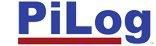 PiLog India - Master Data Experts