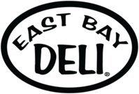 East Bay Deli