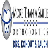 More Than A Smile Orthodontics Elma