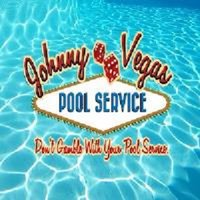 Johnny Vegas Pools
