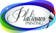 Platinum Painting
